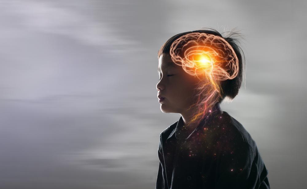 Kaj pomeni, da je v našem telesu shranjena travma?